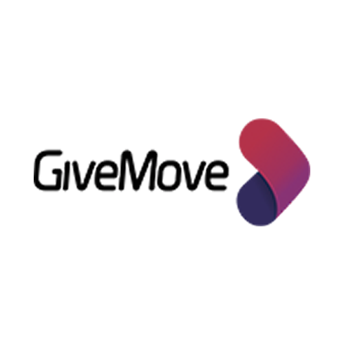 GiveMove