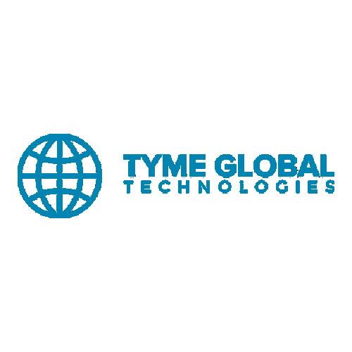 TymeGlobal